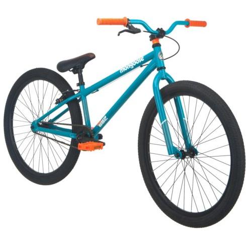 moongoose-bike