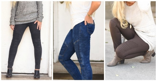 moto-leggings-with-pockets