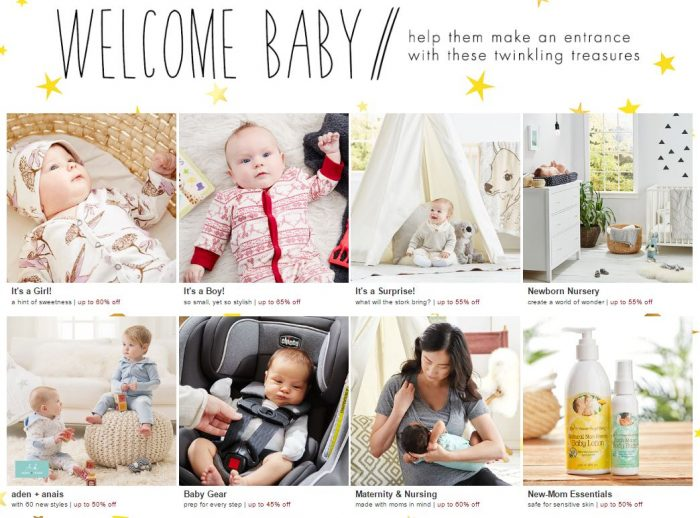 new-baby-sale-zulily