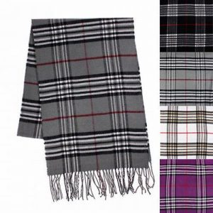 palid scarfs