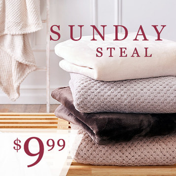 plush-and-textured-throws-1