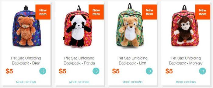 plush-backpacks