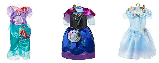princess-dress-ups