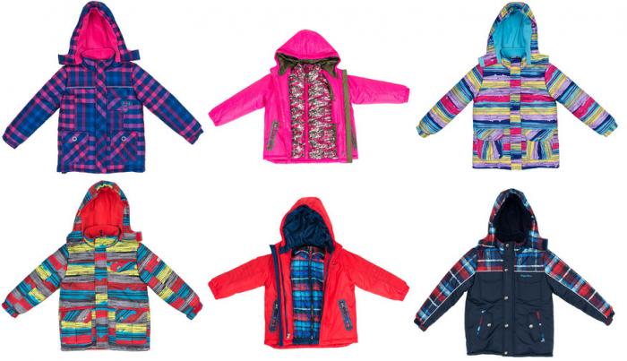 rugged-bear-ski-jackets