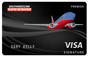 southwest-card