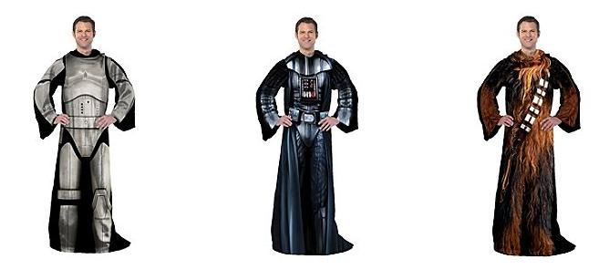 starwars-robe