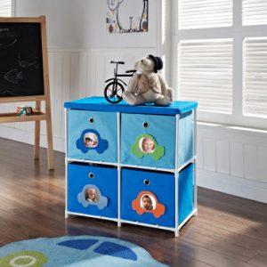 storage-bins-for-kids