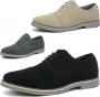 suede-cap-toe-shoes