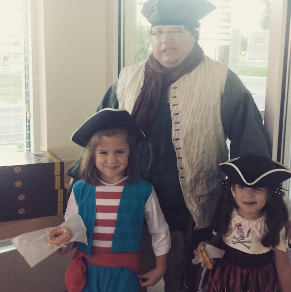 talk-like-a-pirate-day