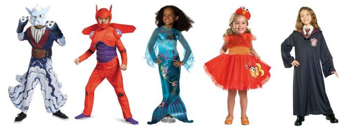 target-kids-costumes