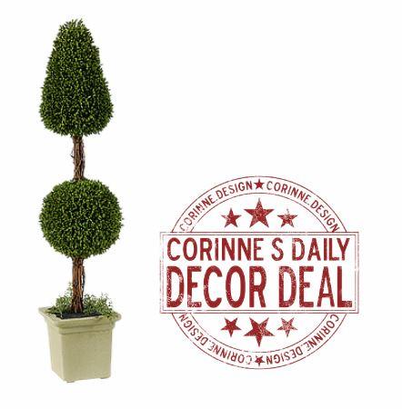 topiary-tree-logo