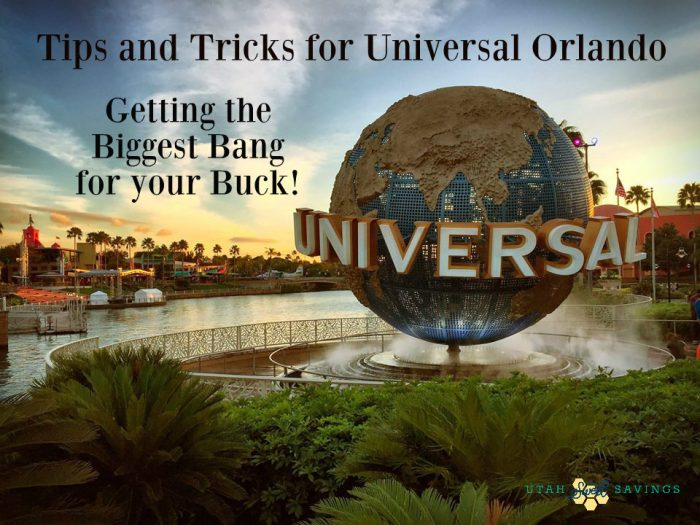 universal-get-the-biggest-bang-for-your-buck