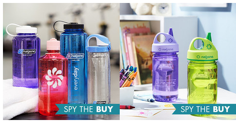 water-bottle-sippy-cups