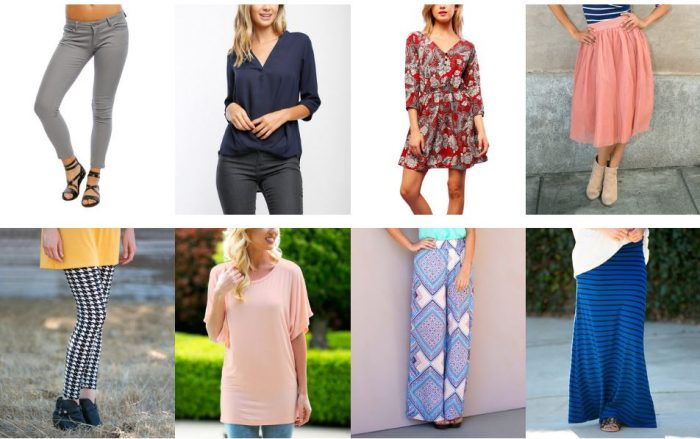 zulily-9-99-and-under-sale
