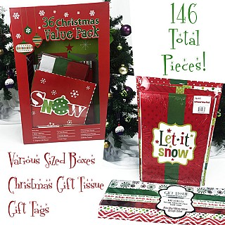 146-pc-christmas-gifting-value-set-boxes-tissue-and-more