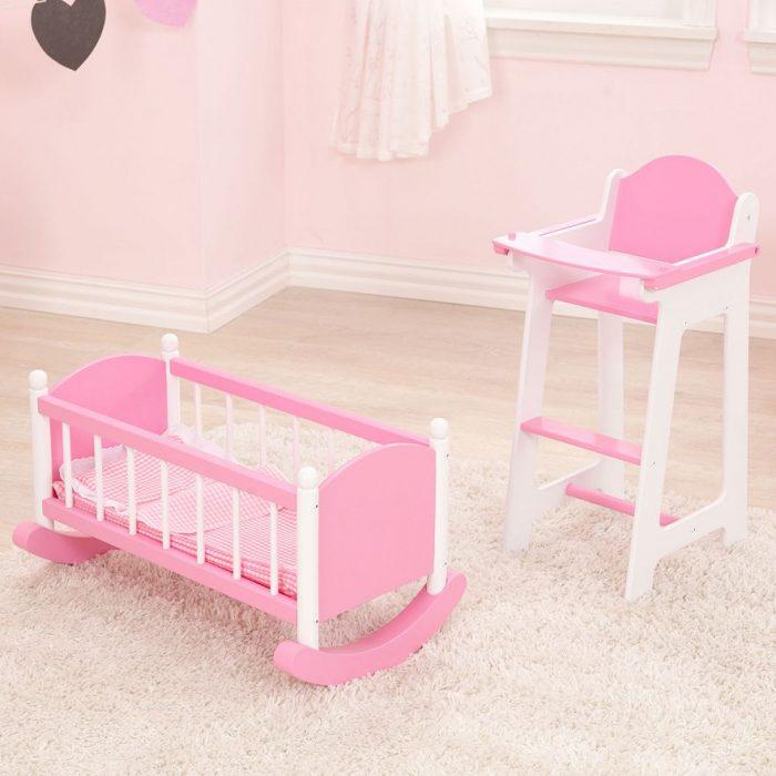 1978869_pink