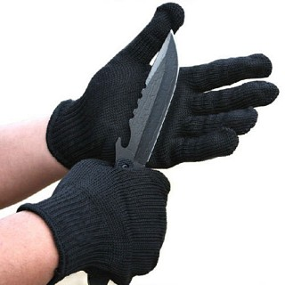 2-pairs-of-cut-resistant-tactical-and-kitchen-gloves