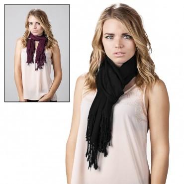 2-pashmina-soft-scarfs