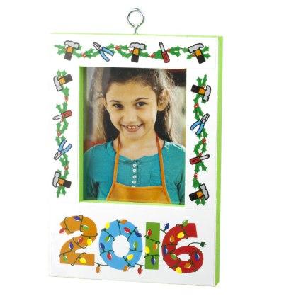 2016-frame