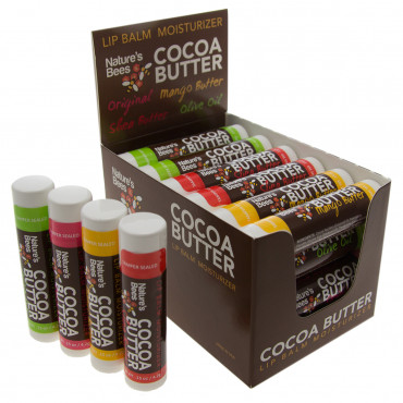 24pk-natures-bees-natural-cocoa-butter-lip-balm-4-varietie