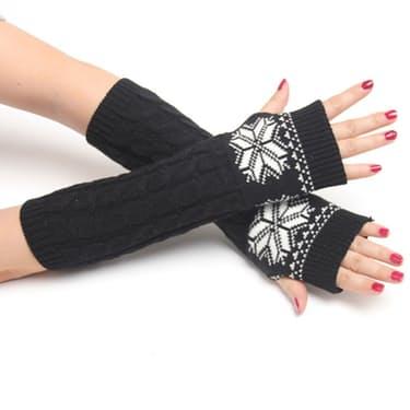 3-pack-chic-long-knitted-fingerless-gloves