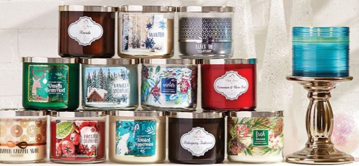 3-wick-candles