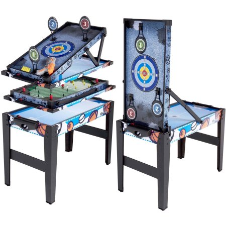 4-in-1-multi-game-combo-table