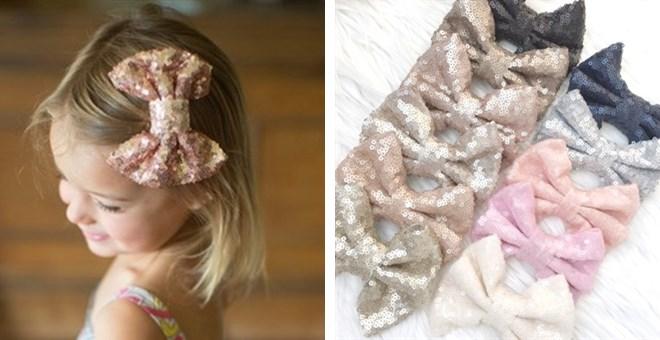 4-sparkly-matte-sequin-bows-on-alligator-clips