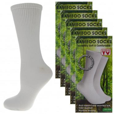 5-pairs-bamboo-crew-socks