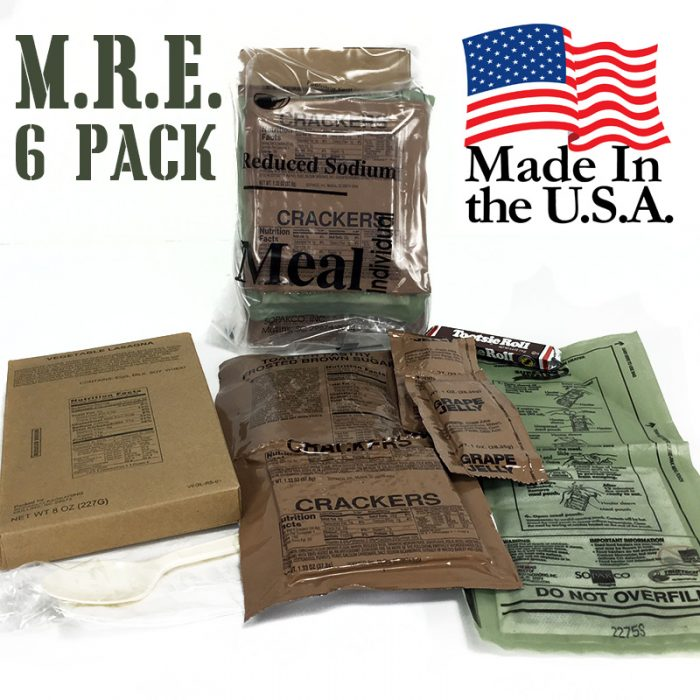 6-mre-meal-ready-to-eat-meals