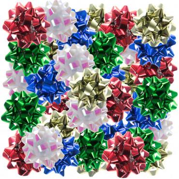 72ct-mini-1-self-adhesive-assorted-gift-bows