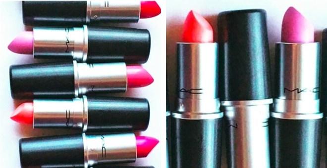 authentic-mac-lipsticks