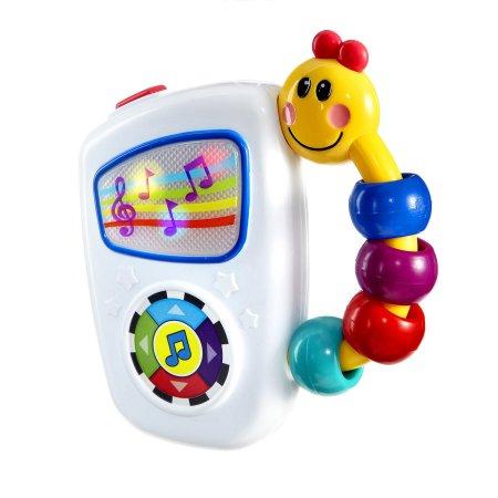 baby-einstein-take-along-tunes-toy