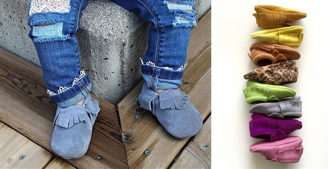 baby-suede-moccasins