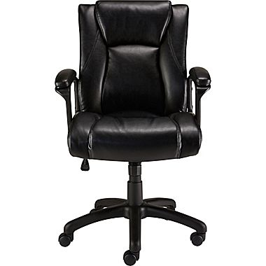 bristone-luxura-managers-chair