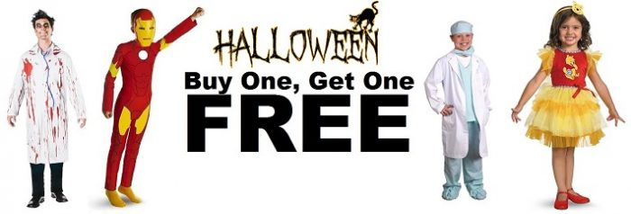 buy-one-get-one-free-halloween-costumes