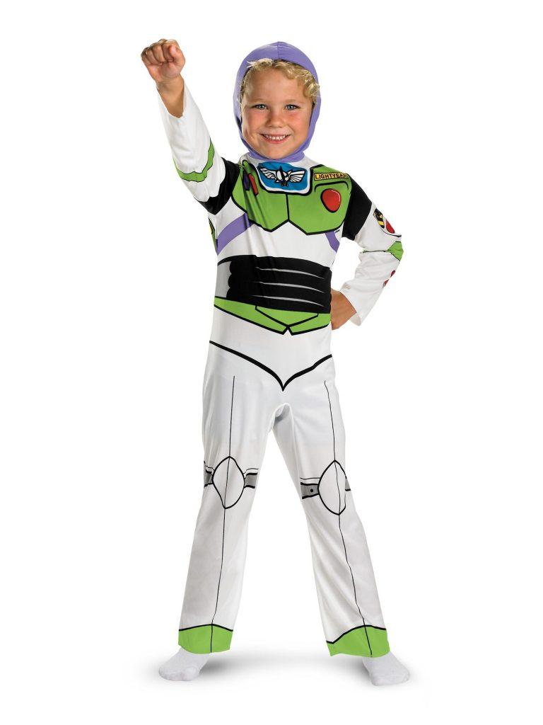 buzz-lightyear-boys-classic-toy-story-costume