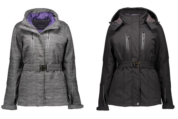 cb-sports-hooded-coat