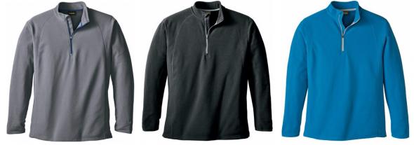 cabelas-foremost-fleece-1-4-zip-pullover