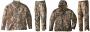 cabelas-mens-rush-creek-hunting-apparel