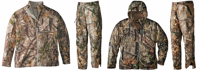 cabelas-mens-rush-creek-hunting-apparel