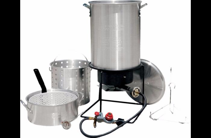 cabelas-multi-cooker-kit