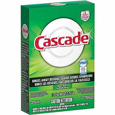 cascade-automatic-dishwasher-powder-60-oz