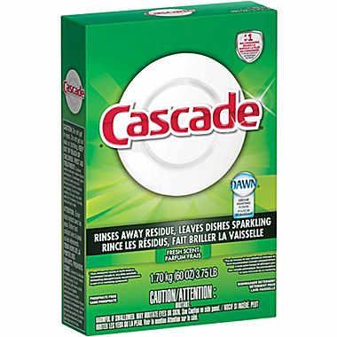 cascade-automatic-dishwasher-powder-60-oz