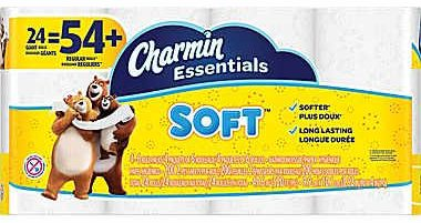 charmin-essentials-soft-toilet-paper-24-giant-rolls