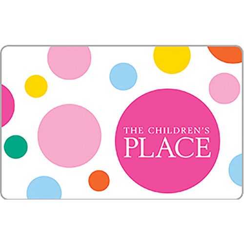 childrens-place-gift-code