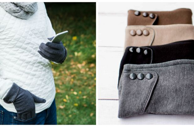 classic-button-touch-screen-gloves