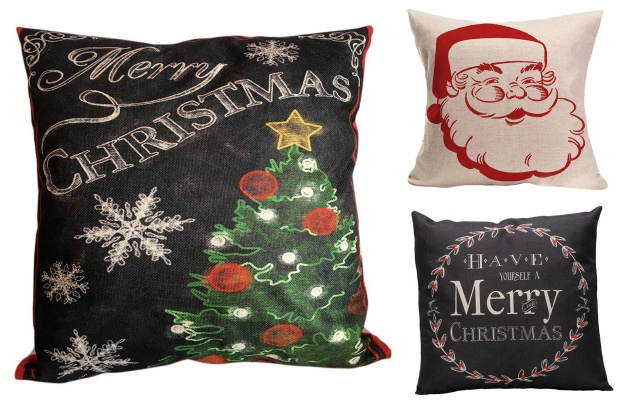 classic-christmas-pillow-cases