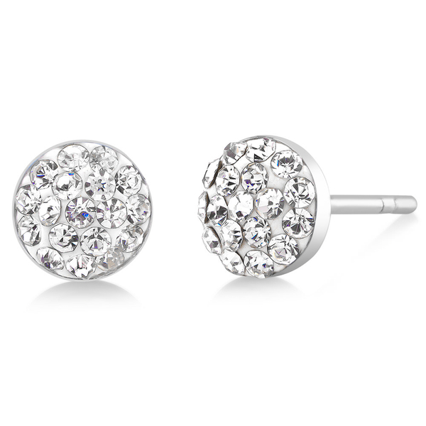 colored-crystal-dome-stud-earrings-4-colors