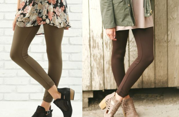 comfy-leggings-non-lined-curvy-added